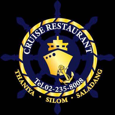 CRUISE RESTAURANT ร้านอาหารญี่ปุ่นสีลม อิซากายะสีลม
