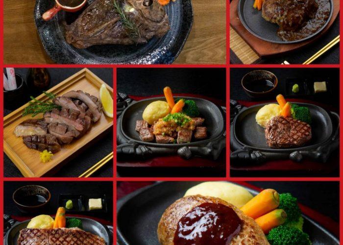 ข้อดีของการกินเนื้อและเมนูเนื้อ Cruise Restaurant