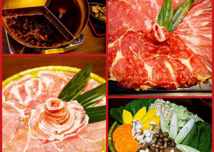 มื้อเย็นจานเด็ดโดนใจ เมนูคุณภาพมากด้วยความอร่อย กับร้านครูซ ซอยธนิยะ