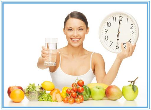 5 เมนูอาหารเย็นช่วยลดน้ำหนัก
