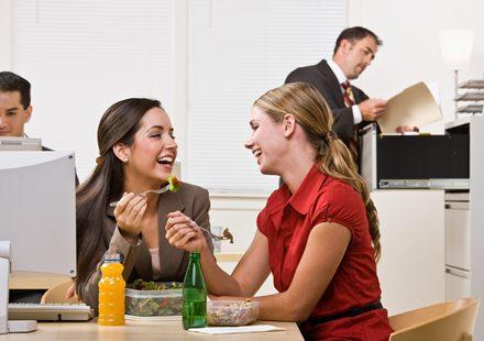 เมนูบำรุงสุขภาพวัยทำงาน ร้าน Cruise Restaurant