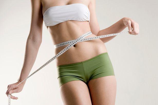 อาหารลดน้ำหนักที่ควรกินในมื้อเที่ยง