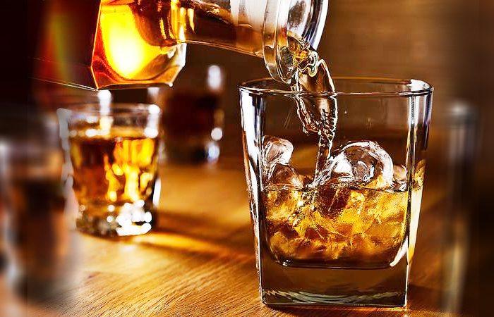 ดื่มฉลองแต่ไม่อ้วน ต้องมาทานที่ร้านCruise Restaurant อิซากายะ ซอยธนิยะ