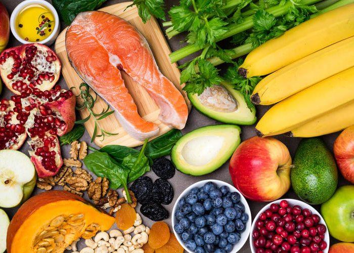 ทานอาหารก็ต้านมะเร็ง ร้าน Cruise Restaurant ถนนศาลาแดง ซอยธนิยะ