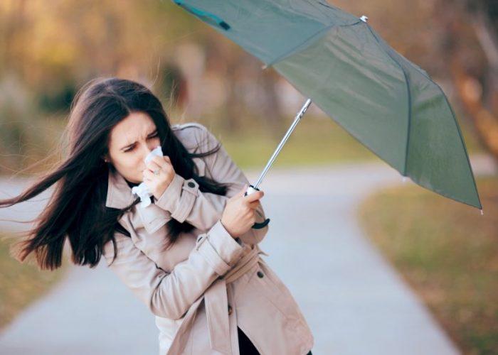 เมนูอาหารรับหน้าฝน เมนูสุขภาพแฝงความอร่อย กับร้านครูซ ซอยธนิยะ