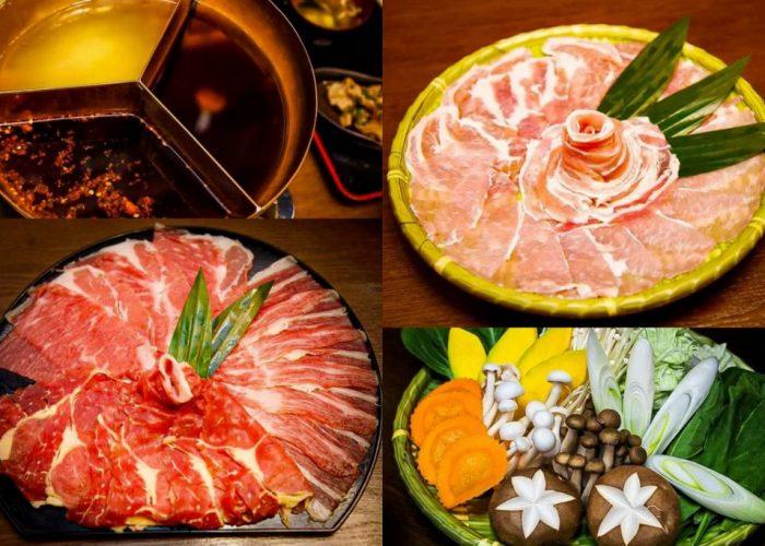 อาหารเพิ่มความอบอุ่นหน้าฝน กันกับ Cruise Restaurant BTS ศาลาแดง